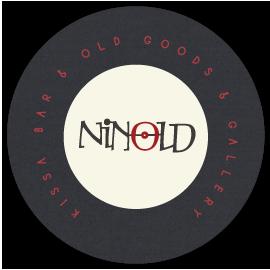 NINOLD