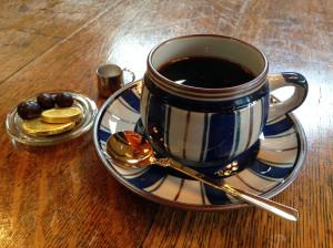 ninold-coffee