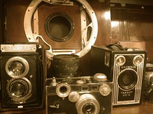 ninold-camera